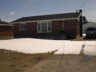 2498 FALCONBRIDGE, Garson, Ontario, Canada