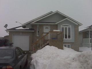 6 ASHGROVE, Garson, Ontario, Canada