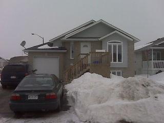 6 ASHGROVE, Garson Ontario, Canada