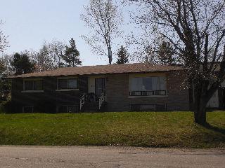 43 WESTVIEW CRES, Lively Ontario, Canada