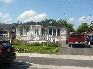 16 NICKEL ST, Coniston, Ontario, Canada