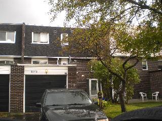 357 WOODLAND, Lively, Ontario, Canada