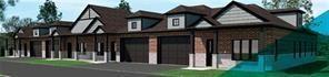 34 Meadowhawk Lane, Simcoe Ontario, Canada