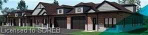 21 Meadowhawk Lane, Simcoe Ontario, Canada