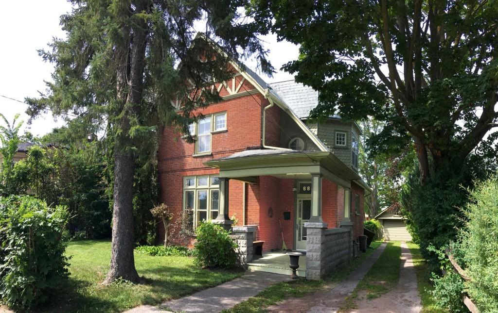 665 BETHUNE ST, Peterborough Ontario, Canada
