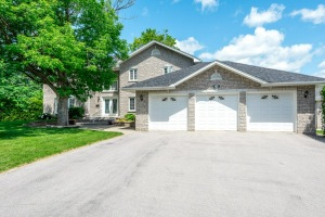 316 Linden Lee Rd, Peterborough Ontario
