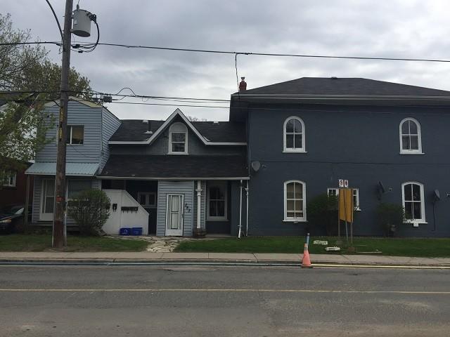 280 KING ST, Peterborough Ontario