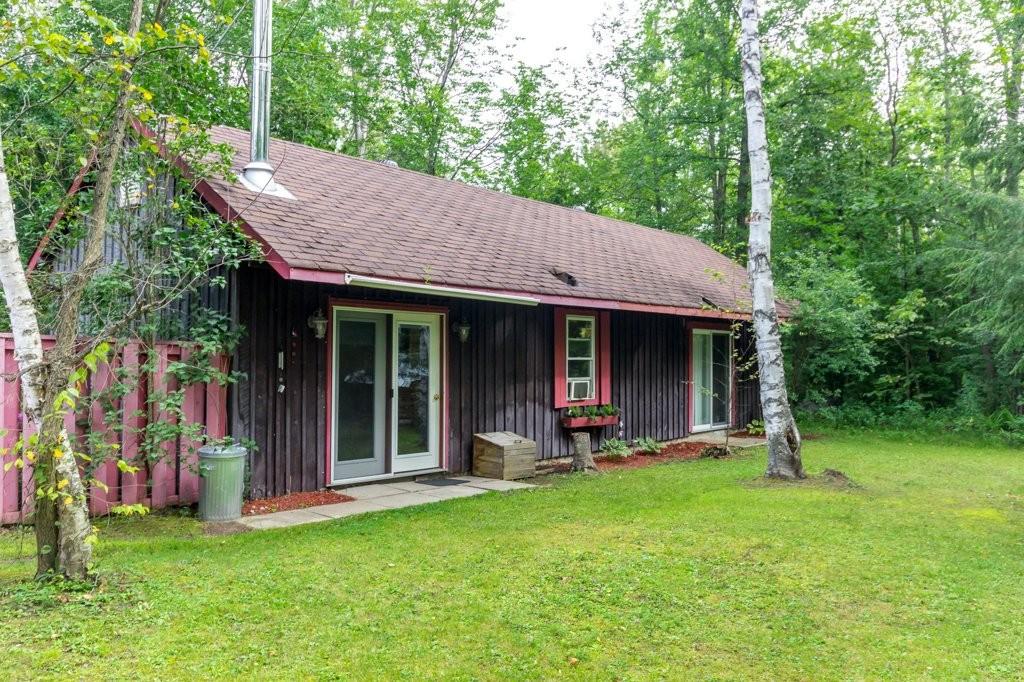 1659 MORTON LINE, Cavan Ontario