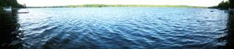 Lakefield Ontario