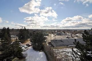 Peterborough Ontario