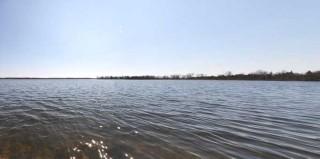 Ennismore Ontario