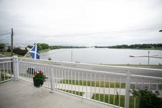 Peterborough Ontario, Canada
