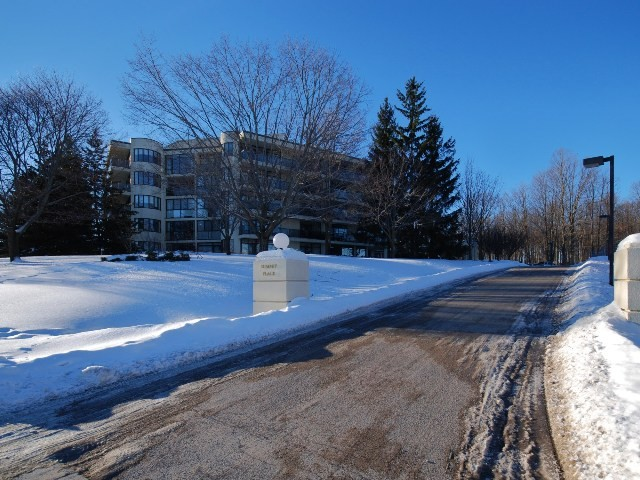 1818 CHERRYHILL RD  304, Peterborough Ontario