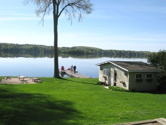 Ennismore Ontario, Canada