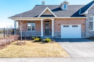 11 HICKORY CRT, Peterborough Ontario