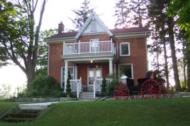 315 Old Hwy. # 24, Simcoe Ontario, Canada