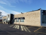 4169 king street e, Kitchener Ontario, Canada