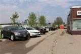 530 belmont avenue w, Kitchener Ontario, Canada