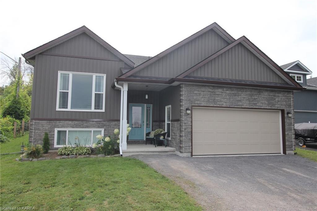 818 Palace Road, Napanee Ontario, Canada