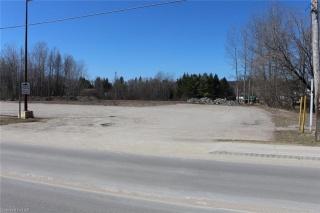 61 BOBCAYGEON Road, Minden Ontario, Canada
