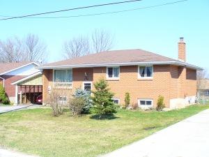 680 Frank St., Wiarton Ontario