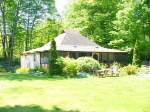 14 Jewel Bridge Rd, Sauble Beach Ontario