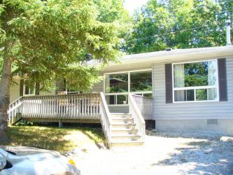 279 Red Bay Rd, Red Bay Ontario