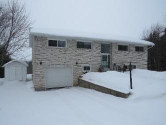 501297 Grey Road 1, Wiarton Ontario