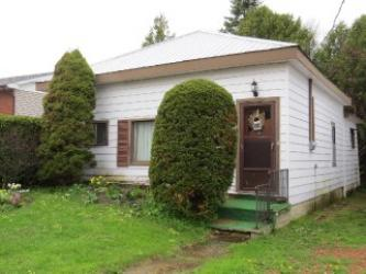 508 Taylor St, Wiarton Ontario