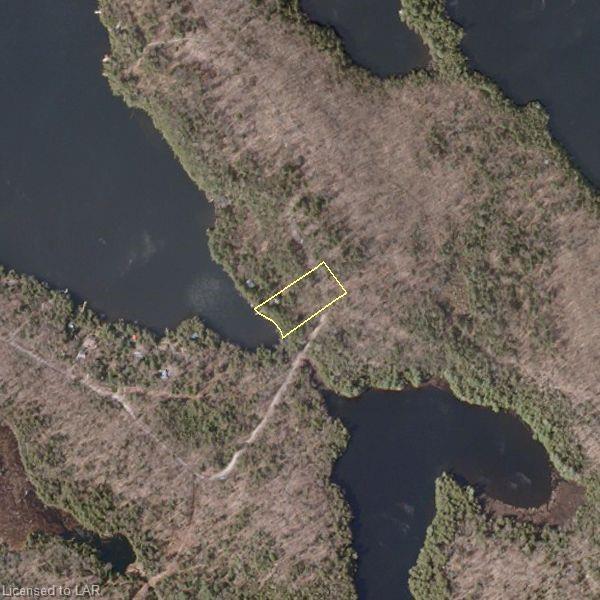 1387 WEST OXBOW LAKE Road Unit# 1, Lake of Bays Ontario, Canada