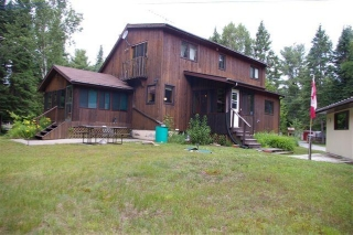 1305 Paint Lake Rd, Dorset Ontario