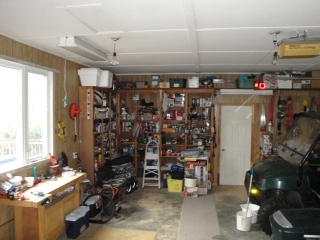 1032 Baxter Rd, Dorset Ontario