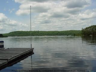 4045 Kawagama Lake Rd, Dorset Ontario