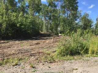 Lot 16 Whitewater Lake, Azilda Ontario, Canada