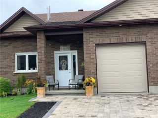 2512 Parkview Unit# Lot 7, Azilda Ontario, Canada
