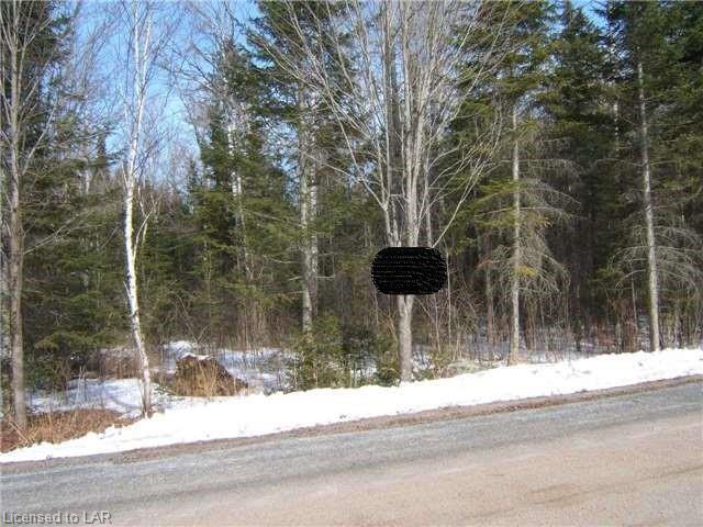 1 COCKLE CREEK Road, Wilberforce, Ontario, Canada