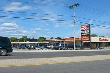 1375 Southdown Rd, Mississauga Ontario
