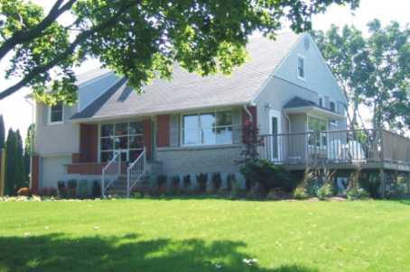 192 Niven Rd, Niagara On The Lake Ontario