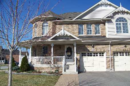 137 Cole Cres, Niagara On The Lake Ontario