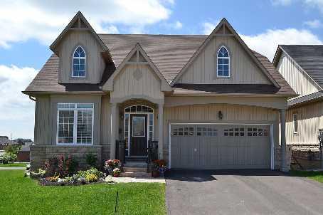 190 Galloway Tr, Welland Ontario
