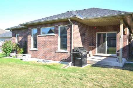 103 Aaron Tr, Welland Ontario