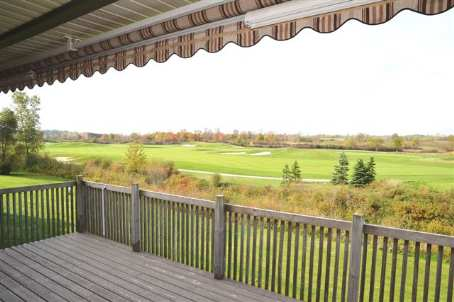 97 Old Course Tr, Welland Ontario