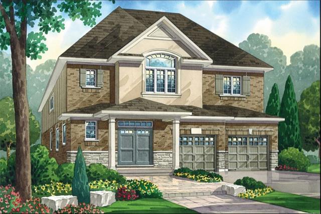 592 Sundew Drive, Waterloo Ontario, Canada