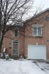 407 Springbank Avenue, Woodstock Ontario, Canada