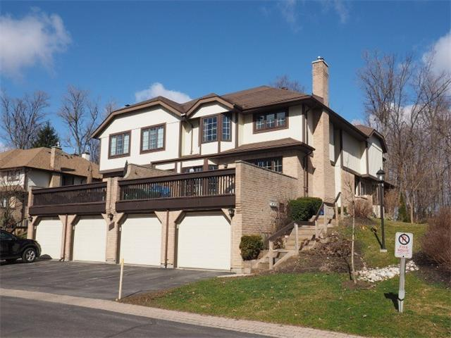 3 224 Kingswood Drive, Kitchener Ontario, Canada