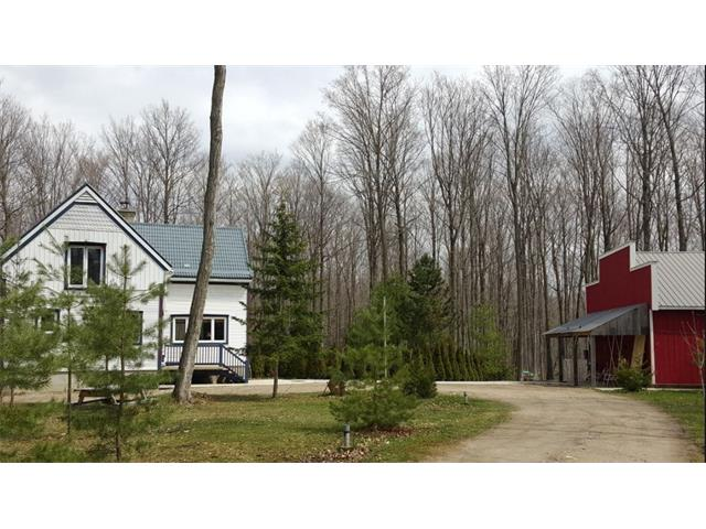 4773 Wilmot-easthope Road, New Hamburg Ontario, Canada