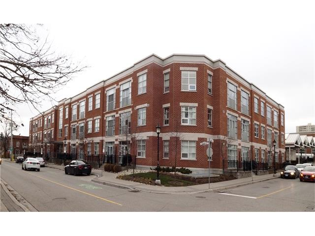 219 165 Duke Street E, Kitchener Ontario, Canada