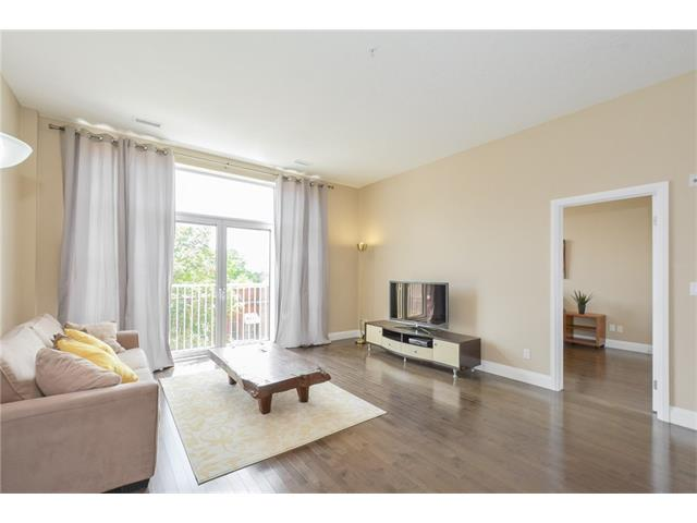 305 165 Duke Street E, Kitchener Ontario