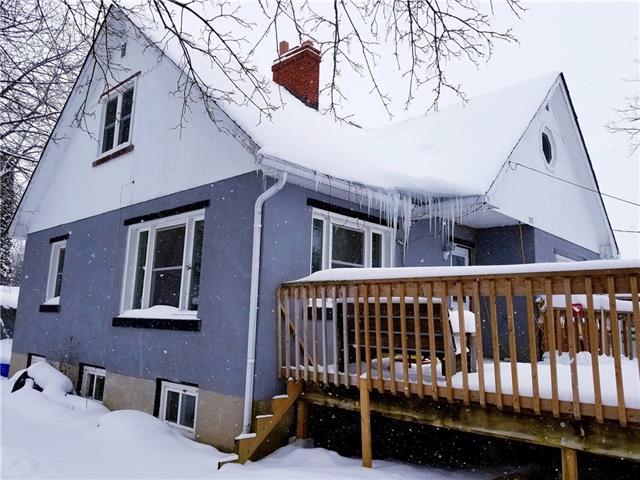 371 York Street, Mount Forest Ontario