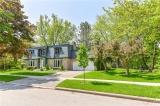 285 Hiawatha Drive, Waterloo Ontario